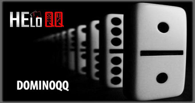 Pentingnya Jalankan Judi Domino99 Online Dengan Trik